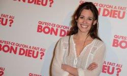 Lucie Lucas : bientôt de passage sur France 3