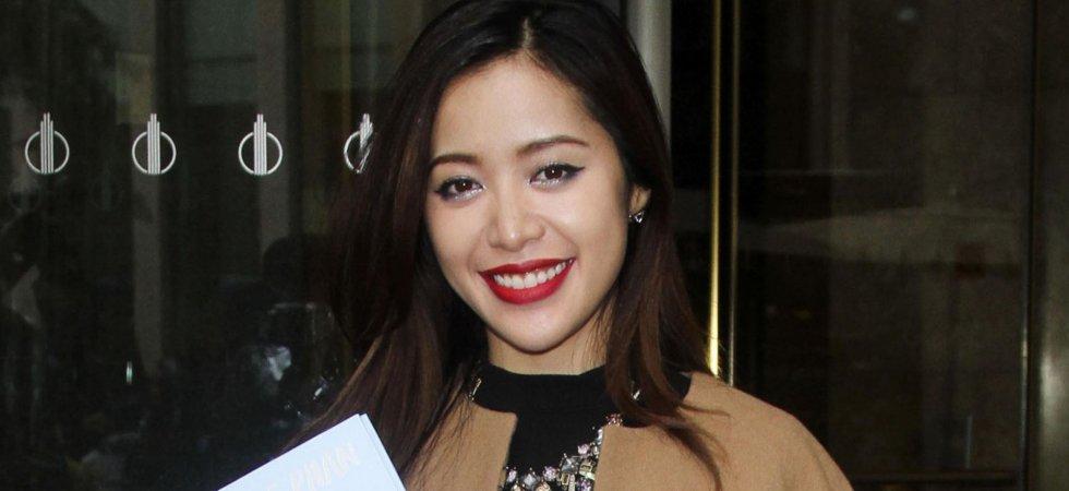 Michelle Phan, sur le point de mettre fin à ses tutoriels beauté ?