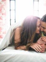 5 bonnes raisons de faire l'amour le matin