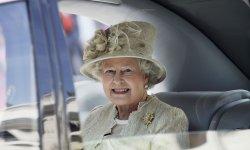 Les petites indiscrétions de Buckingham Palace