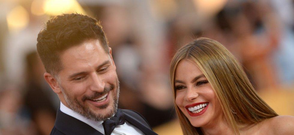 Sofia Vergara et Joe Manganiello : la date de leur mariage est fixée !