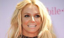 Comment Britney Spears a échappé à la mort lors de ses vacances