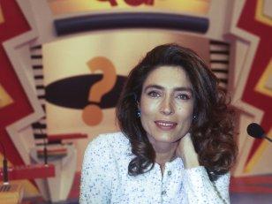 Nostalgie : ces émissions TV qui nous manquent