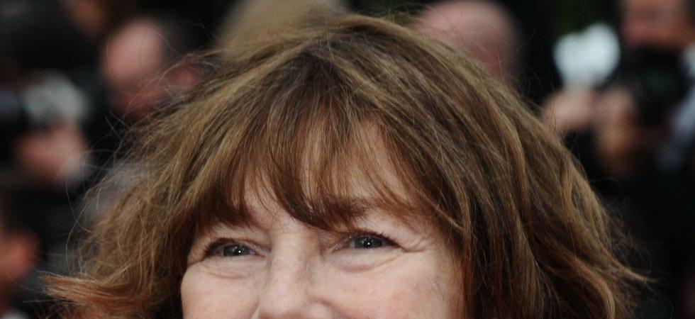 "Hermès et Jane Birkin : la star ""satisfaite"" des mesures prises"
