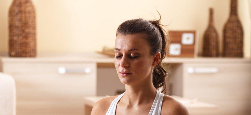 Cinq bonnes résolutions pour une rentrée sans stress