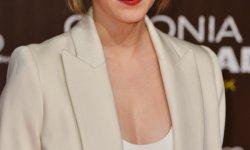 Après la poupée ratée de Céline Dion, Emma Watson a la sienne !