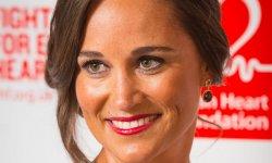 Kate Middleton : que prépare-t-elle pour l'EVJF de sa soeur ?