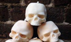 Halloween : dix inspirations déco pour une maison terrifiante