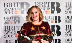 Adele, sa carte de crédit refusée chez H&M