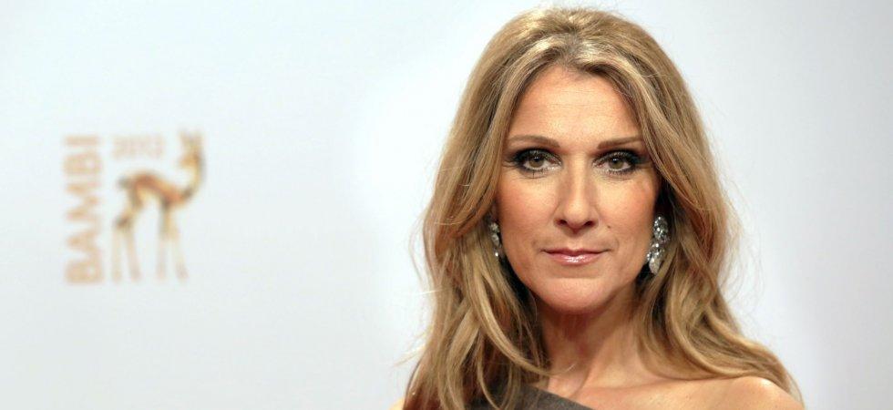 Céline Dion : la chanteuse aurait aimé participer à Danse avec les stars