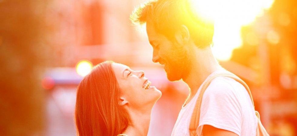 Amour : cinq signes qui prouvent qu'il n'est pas prêt à s'engager