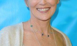 """Sharon Stone raconte son """"voyage dans l'au-delà"""""""