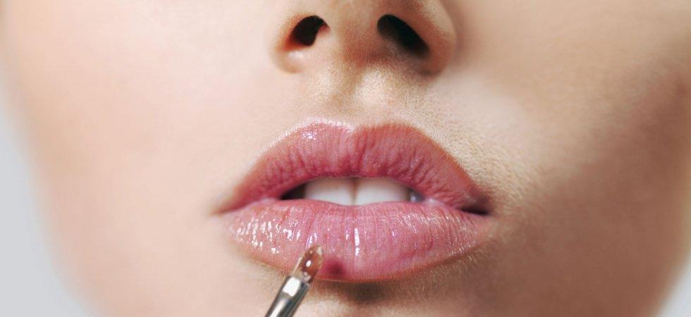 Le gloss, l'atout beauté pour sublimer ses lèvres