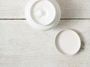 10 gestes beauté pour les peaux sensibles