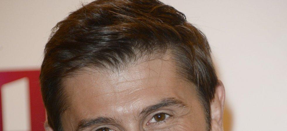 Christophe Beaugrand : son lien de parenté improbable avec une star