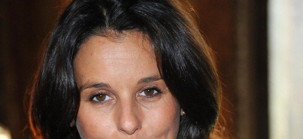 Le Meilleur Pâtissier : le secret de Faustine Bollaert pour ne pas grignoter