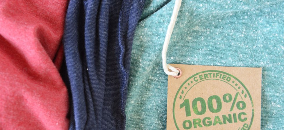 Mieux comprendre la mode éco-responsable en trois clés