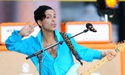 Prince : le chanteur aurait eu le sida