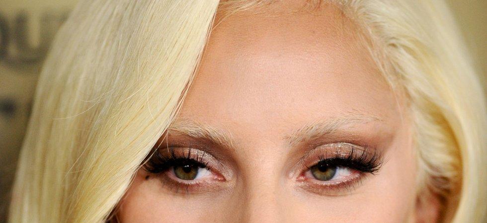 Lady Gaga : pourquoi elle a failli refuser de jouer dans une série