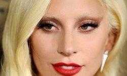 Lady Gaga refuse de jouer dans une série