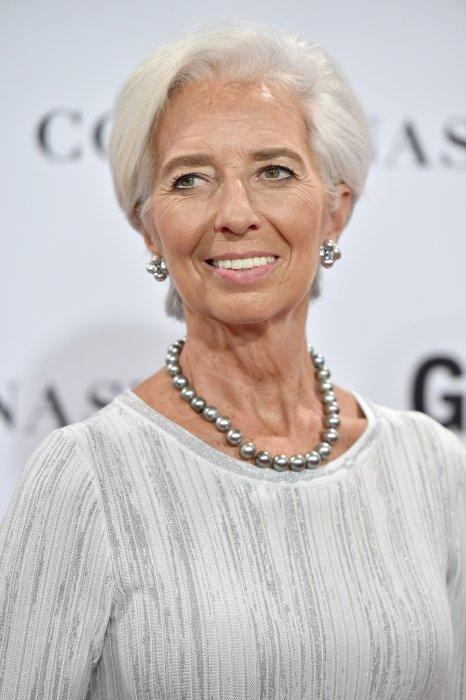 Christine Lagarde va être relaxée