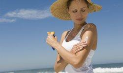 Crèmes solaires bio : quelles différences ?