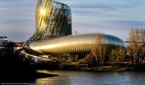 10 hot spots à ne pas louper à Bordeaux