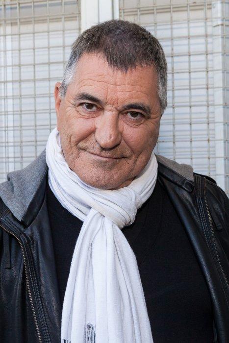 Jean-Marie Bigard lors de l\