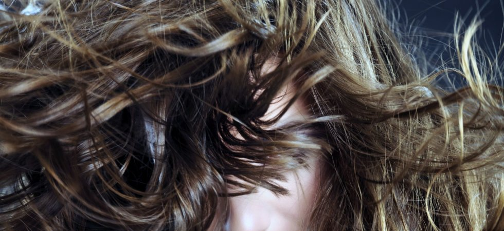 Blowtox : des injections pour rajeunir les cheveux ?