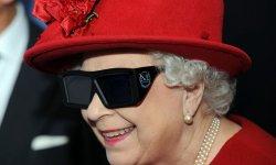 5 cadeaux high-tech à offrir à Elizabeth II