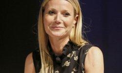 Gwyneth Paltrow fait la promo de ses sextoys