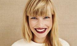 5 erreurs à ne plus commettre avec son rouge à lèvres