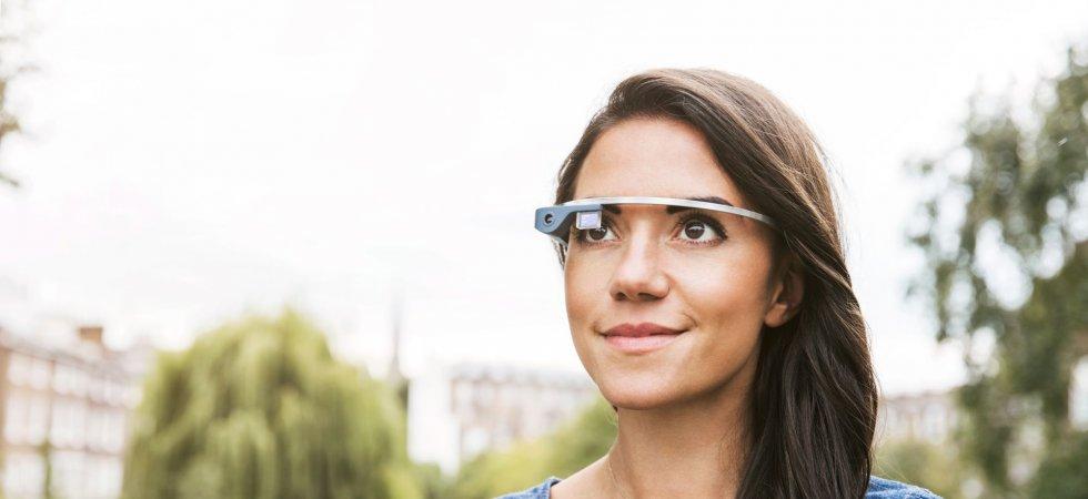 La réalité augmentée : qu'est-ce que c'est ?