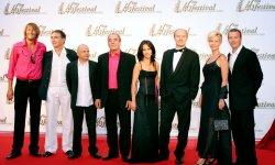 Plus belle la vie : Léo Castelli de retour ?