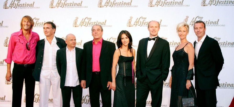 Plus belle la vie : Léo Castelli s'apprête à faire son retour dans la série !