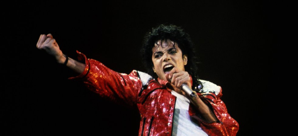Michael Jackson : la théorie d'assassinat refait surface
