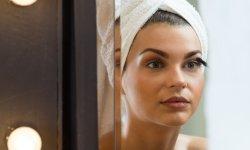 Maquillage : dix erreurs à ne plus faire