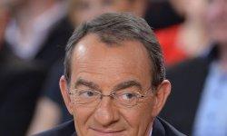 Endeuillé, Jean-Pierre Pernaut remercie ses fans