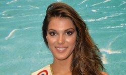 Miss Univers : Iris Mittenaere représentera la France