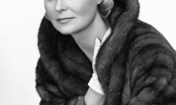 Michèle Morgan : ces personnalités qui lui rendent hommage