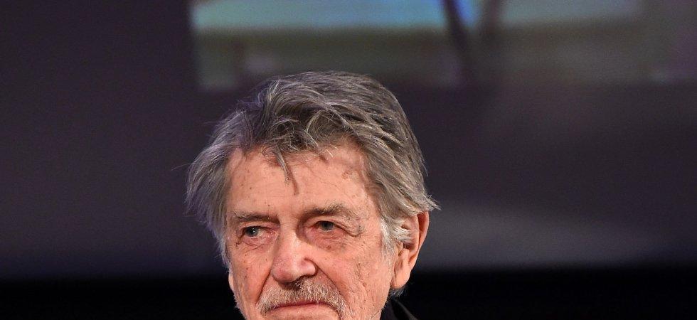 """Jean-Pierre Mocky : """"Ça fait bizarre d'avoir un enfant de 69 ans"""""""