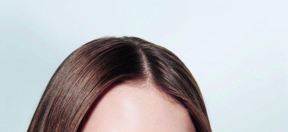 Dior So Real : vous pouvez désormais personnaliser vos lunettes de soleil !