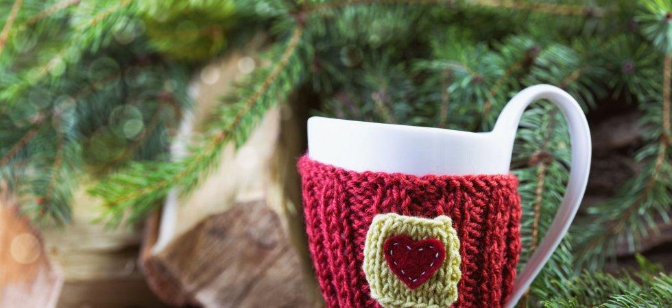 DIY : trois idées de cadeaux faits maison !