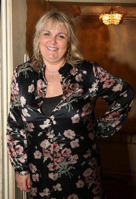 Valérie Damidot : 47 ans après, elle a conservé l\