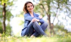 Ménopause : les méthodes naturelles pour mieux la vivre