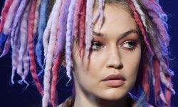 Pourquoi les dreadlocks du défilé Marc Jacobs font-elles polémique ?