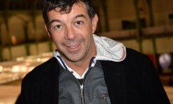 """Stéphane Plaza : """"Ma vie est devenue monacale !"""""""