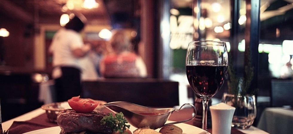 La bistronomie, ou quand la gastronomie s'invite au bistrot