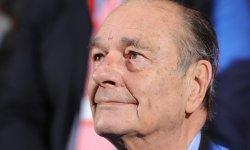 Jacques Chirac : sa visite au Quai Branly