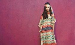 Nos 10 tenues de festivaliers préférées